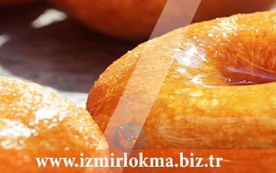 İzmir Lokma Yapan Firmalar