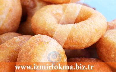 Memlekette Lokma Kültürü