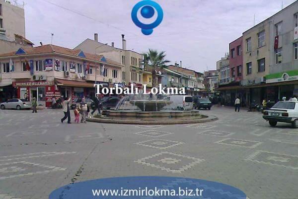 Torbalı Lokma